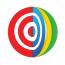 SEMGeeks Logo