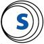Senslytics Corporation Logo