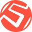 SEO-Focus logo