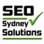 SEO Sydney Solutions logo