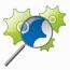 Search Engine Optimist Logo