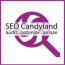 SEO Candyland Logo