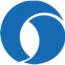 Seo Business Logo