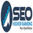SEO Higher Ranking - SEO Company India Logo