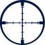 SEO Ibérica logo