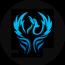 SEO Phoenix Logo