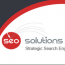 SEO Solutions Logo
