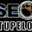 SEO Tupelo Logo