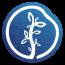 SEO & Grow Logo