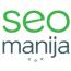 SEOMANIJA.LT Logo