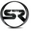 Seoreklama Logo