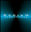 Sepian Productions Logo