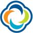 Serenic Software_logo