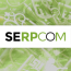 SERPCOM LLC Logo