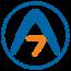 SevenAtoms Logo