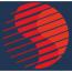 Sewtec Automation Ltd Logo