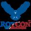 RoyCon Technologies Logo