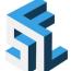 SFL Scientific Logo