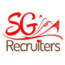 SG Recruiters Group Pte Ltd logo