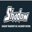 Shadow Transport Logo