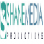 Shane Media Productions Logo