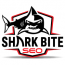 Shark Bite SEO Logo
