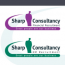 Sharp Consultancy Logo