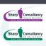 Sharp Consultancy logo