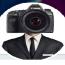 Shayne Gray Photography Logo