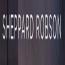 Sheppard Robson Logo