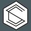 ShineCreative.tv logo