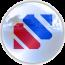 Ship Smart Logo