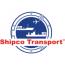 Shipco Transport Logo