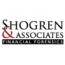 Shogren & Associates Logo