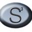 Shoman Staffing Services logo