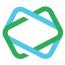 Shopgate Inc. logo