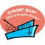Shrimp Boat INC Logo