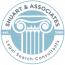 Shuart & Associates Logo
