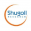 Shugoll Research logo
