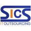 SICS IT Outsourcing logo