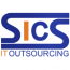 SICS IT Outsourcing logo