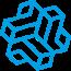 Sidebench's Logo