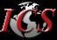 Intercontinental Services Logo