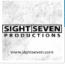 Sight Seven Productions Logo