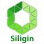 Siligin Software Logo