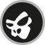 Silverback Studios Ltd Logo
