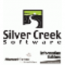 Silver Creek Software Ltd Logo