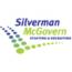 Silverman McGovern Staffing & Recruiting Logo