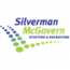 Silverman McGovern Staffing & Recruiting logo