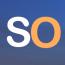 Silver Oven Logo